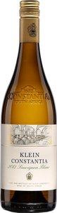 Klein Constantia Sauvignon Blanc 2014 Bottle