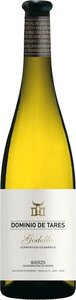 Dominio De Tares Godello 2013 Bottle