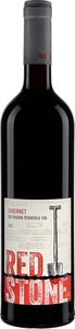 Redstone Cabernet 2012, VQA Niagara Peninsula Bottle
