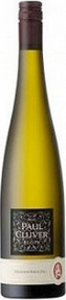 Paul Cluver Close Encounter Riesling 2015, Elgin Valley Bottle