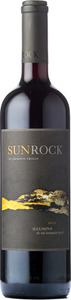 Jackson Triggs Okanagan Illumina Sunrock Vineyard 2012, Okanagan Valley Bottle