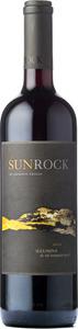 Jackson Triggs Okanagan Sunrock Illumina 2012, BC VQA Okanagan Valley Bottle