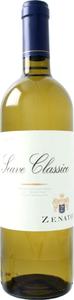 Zenato Soave Classico 2013 Bottle