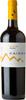 Clone_wine_67052_thumbnail