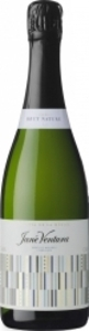 Jané Ventura Reserva De La Musica Brut Nature 2010, Do Cava Bottle