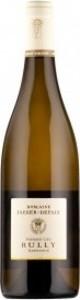 Domaine Jaeger Defaix Rabourcé Rully 1er Cru 2012, Ac Bottle