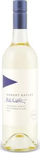 Robert Oatley Signature Series Sauvignon Blanc 2014, Margaret River, Western Australia Bottle