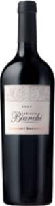 Famiglia Bianchi Cabernet Sauvignon 2013, Mendoza Bottle