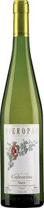 Pieropan Calvarino 2013 Bottle