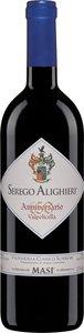 Masi Serego Alighieri 650 Anniversario Valpolicella Classico Superiore 2011, Doc Bottle