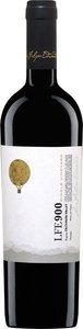 Luis Felipe Edwards L F E 900 Single Vineyard Blend 2012 Bottle