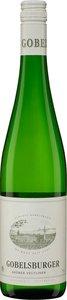 Domæne Gobelsburg Grüner Veltliner 2014 Bottle