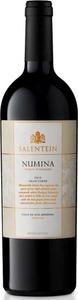 Salentein Numina Spirit Vineyard Gran Corte 2012, Uco Valley Bottle