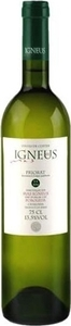 Mas Igneus White 2013, Priorat Bottle