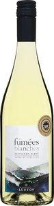 Lurton Les Fumées Blanches Sauvignon Blanc 2012, Vin De France Bottle