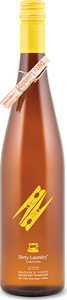 Dirty Laundry Gewurztraminer Madames 2013, BC VQA Okanagan Valley Bottle