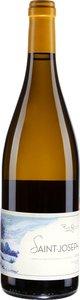 Pierre Gaillard St Joseph 2014 Bottle