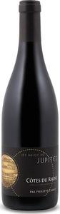 Les Halos De Jupiter Côtes Du Rhône 2013, Ac Bottle