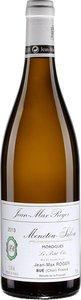 Morogues Le Petit Clos Jean Max Roger Menetou Salon 2013 Bottle