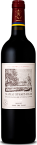 Château Duhart Milon 2010 Bottle