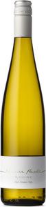 Norman Hardie Riesling 2014, VQA Ontario Bottle