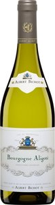 Albert Bichot Bourgogne Aligoté 2014 Bottle