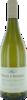 Domaine-d-antugnac-les-grands-penchants-blanc--vin-de-pays-de-la-haute-vallee-de-l-aude_thumbnail