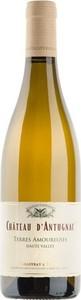 Chateau D'antugnac Terres Amoureuses 2013, Limoux Bottle