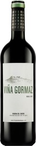 Viña Gormaz Roble 2013, Ribera Del Duero Bottle