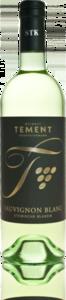 Tement Sauvignon Blanc 2014, Südsteiermark Bottle