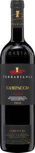 Terrabianca Campaccio 2011 Bottle