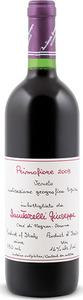 Quintarelli Primofiore 2011, Igt Veneto Bottle