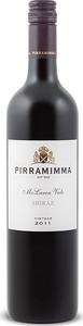 Pirramimma Shiraz 2013, Mclaren Vale Bottle