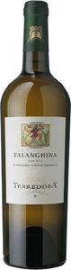 Terredora Falanghina 2014, Igt Campania Bottle