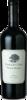 Clone_wine_49231_thumbnail