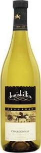 Inniskillin Reserve Series Chardonnay 2009, VQA Niagara Peninsula Bottle