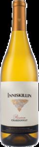 Inniskillin Reserve Series Chardonnay 2006, VQA Niagara Peninsula Bottle