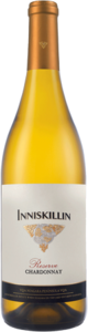 Inniskillin Reserve Chardonnay 2013, VQA Niagara Peninsula Bottle