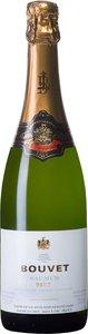 Bouvet Ladubay Brut Saumur, Saumur Brut Bottle