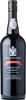Clone_wine_77962_thumbnail