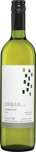 O. Fournier Urban Uco Torrontes 2012 Bottle