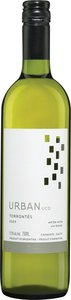 O. Fournier Urban Uco Torrontes 2013 Bottle