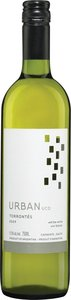 O. Fournier Urban Uco Torrontes 2014 Bottle