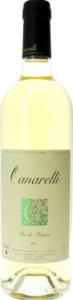 Clos Canarelli Bg 2013 Bottle