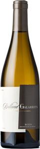 Rolland & Galarreta Rueda 2014 Bottle