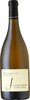 J_vineyards_chardonnay_2013_thumbnail