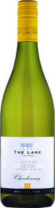 The Lane Vineyard Block 1a Chardonnay 2013, Adelaide Hills Bottle