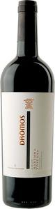 Poggio Verrano Dròmos 2005, Igt Maremma Toscana Bottle