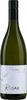 Rosner Kittmannsberg Grüner Veltliner 2014 Bottle