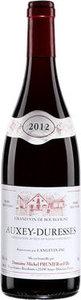 Domaine Michel Prunier Et Fille Auxey Duresses 2011 Bottle